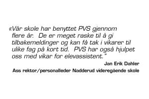 Jan-Erik